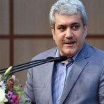 استارت آپی که در ایران ایجاد شده در منطقه بی نظیر است