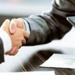 خراسان رضوی پیشگام در سرمایهگذاری خارجی