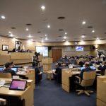 تهاتربدهی دولت با بدهی شهرداری به بانک سپه