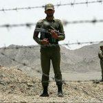 خشم ایران از همسایه شرقی