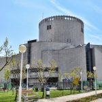 موزه خراسان سفری به تاریخی پیش و پس از اسلام در مشهد