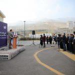 محدودیت ساختوساز در حریم گسلهای مشهد