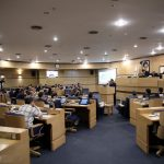 تصویب تسویه بدهی شهرداری با طلب از دولت