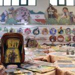 ایرانیان چقدر کالای فرهنگی مصرف میکنند