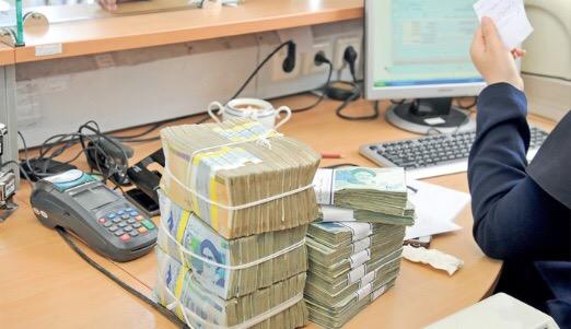 بانک مرکزی نظارت مناسبی ندارد