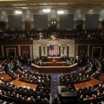اختلاف دموکراتها و جمهوریخواهان بر سر ایران