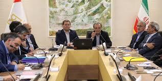 امکان راه اندازی شهرکهای صنعتی مشترک با افغانستان