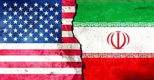 استراتژی واشنگتن در برابر تهران چیست؟