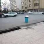 خودمختاری در حاشیه خیابان