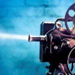 ماه رمضان سینماهای مشهد چگونه گذشت؟!