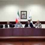 تغییر رویکرد از نوسازی به حفظ و احیای هویت تاریخی مشهد