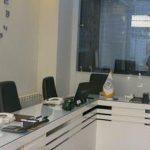 جزئیات پیشنهاد جدید وزارت راه برای ساماندهی اجاره مسکن