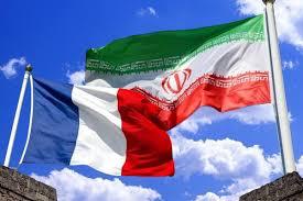 تکاپوی دیپلماتیک فرانسه برای حفظ برجام