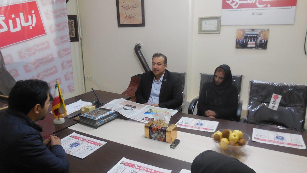 کاهش ۶ درصدی معاملات املاک در مشهد